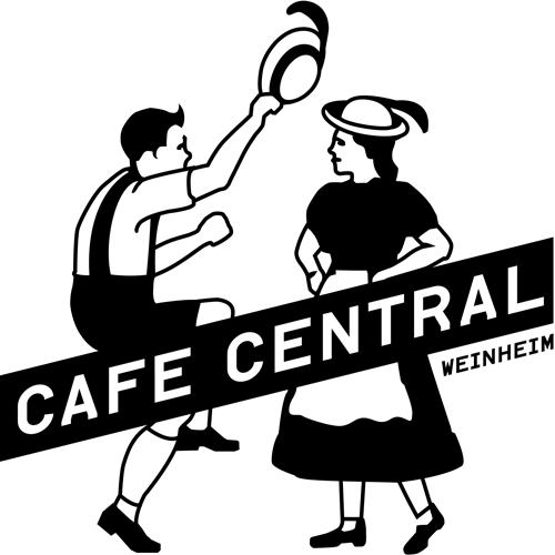 Café Central Weinheim